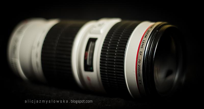 Canon-7109