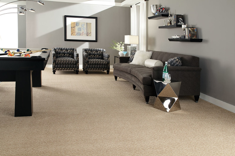Burr Ridge Carpet Store & Carpeting Installations
