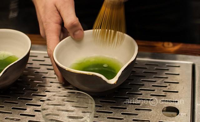 O5 Tea Tasting-10
