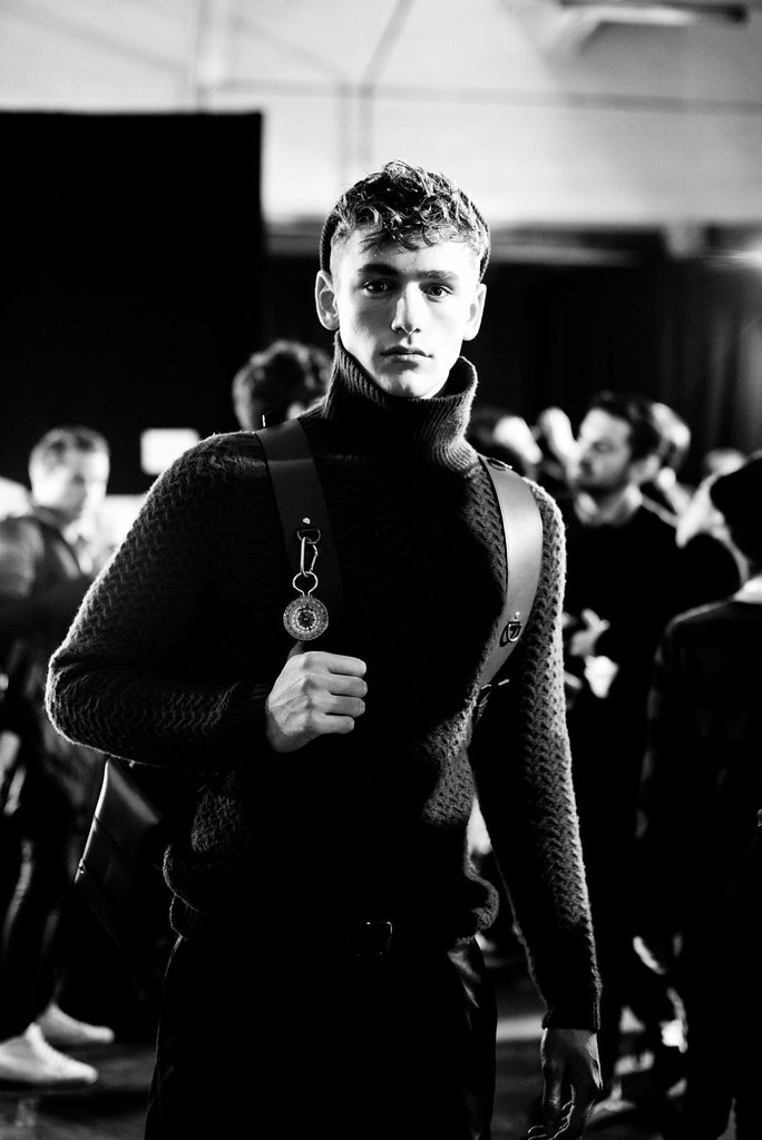 FW13 London Topman Design044_Tom Webb(MODELScom)