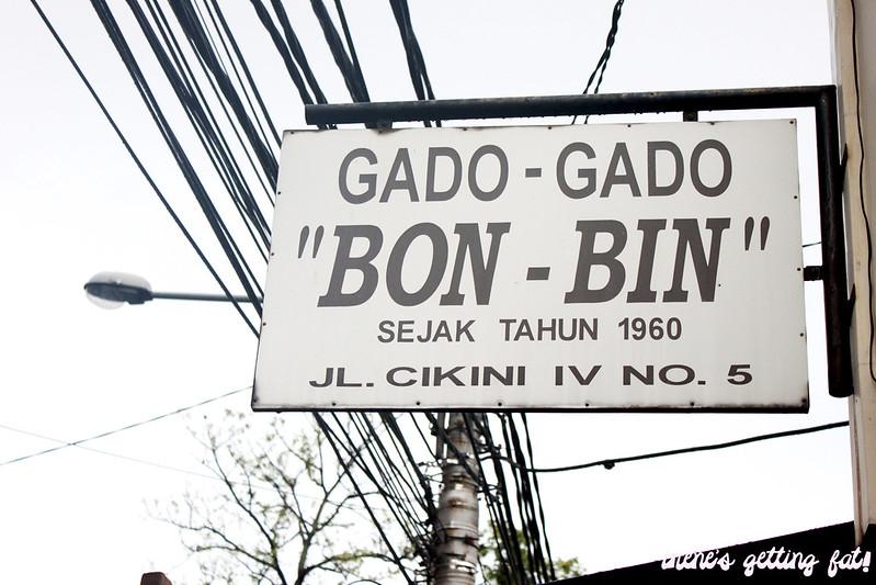 bonbin-signage