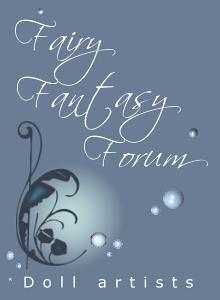 Fairy Fantasy Forum