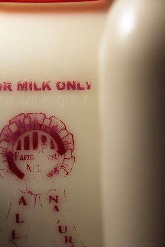011-milk