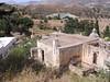 Kreta 2003 093