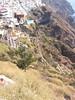 Kreta 2003 155