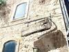 Kreta 2007-2 118