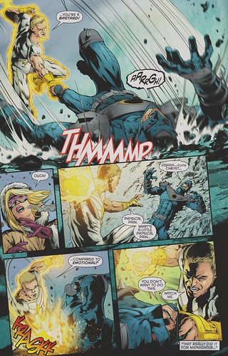 stormwatch #16