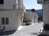 Kreta 2007-2 260