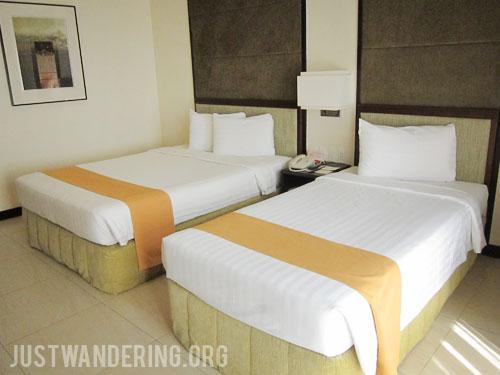 Taal Vista Hotel 21