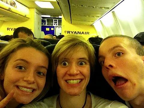 in aereo.jpg