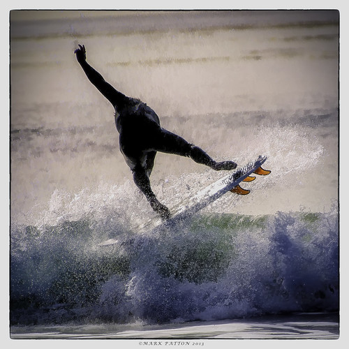 ocean california art water nikon surf surfer wave surfing surfboard d7000 ©markpatton