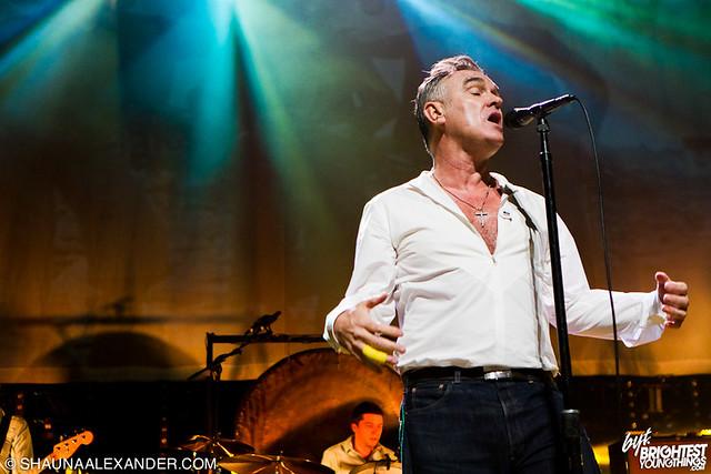 Morrissey.Strathmore.16Jan2013-3369