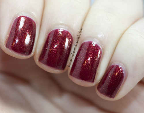 Hare Polish Rusty Hearts (3)