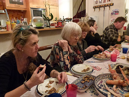 table de Noël.jpg