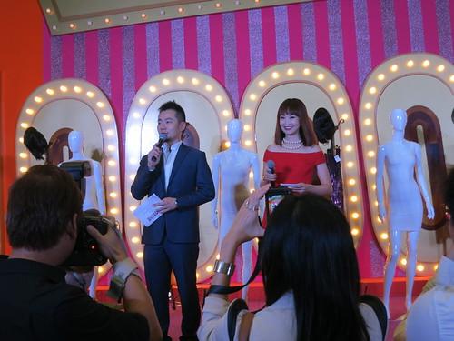 Changi Airport, Changi Airport review, Changi Millionaire, Changi Millionaire 2012, Changi Millionaire 2013, Changi Millionaire Blogger, Changi Millionaire finalists, Changi Millionaire Michael Peh, Changi Millionaire Peh Hock Peng, Changi Millionaire Sim Why Teck, Changi Rewards, nadnut, Shopping in Changi Airport, singapore blogger, singapore lifestyle blog, singapore lifestyle blogger, singapore travel blog