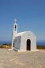 Kreta 2010 212