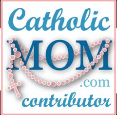 catholicmomcontrib