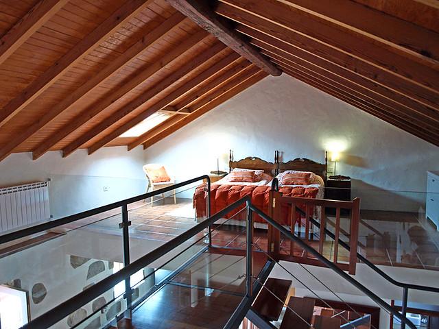El Caserio de San Jose, Gran Canaria