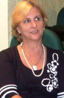 Irene escher