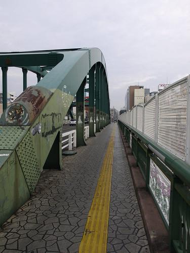 大宮大栄橋。