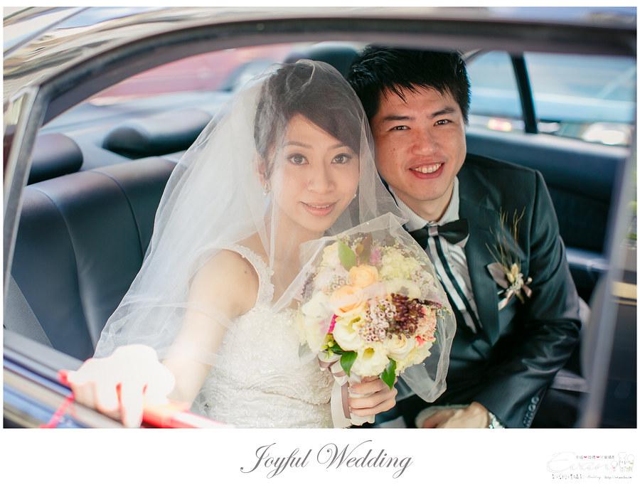 Sam &  Eunice Wedding _0123
