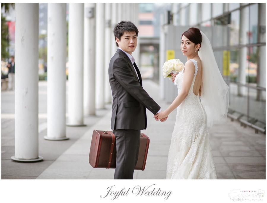 Sam &  Eunice Wedding _0162