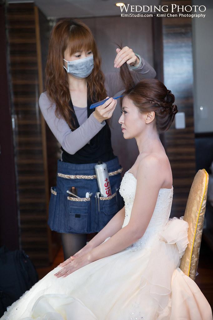 2012.11.25 Wedding-018