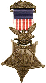 civil war moh