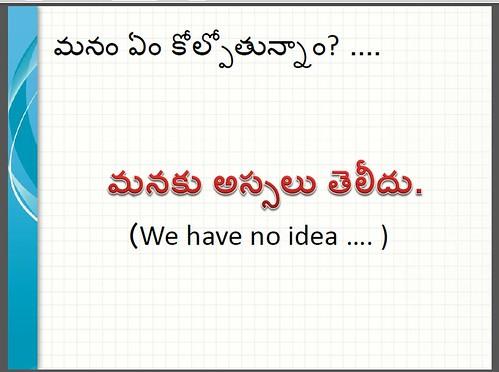 TeluguMahasabhaluChava2