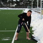 NCHC Jan 2012 snow 011