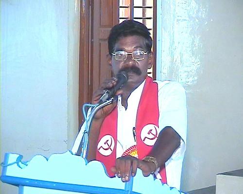 RSP Tamilnadu State Secretary Dr.A.Ravindranath Kennedy Photos (10) by Dr.A.Ravindranathkennedy M.D(Acu)