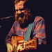 Paul Baribeau @ Epic Problem 1.28.13-12