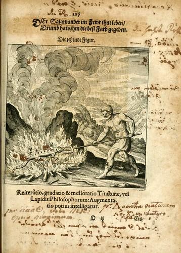 019- Dyas chymica tripartita…1625-Johann Grasshoff