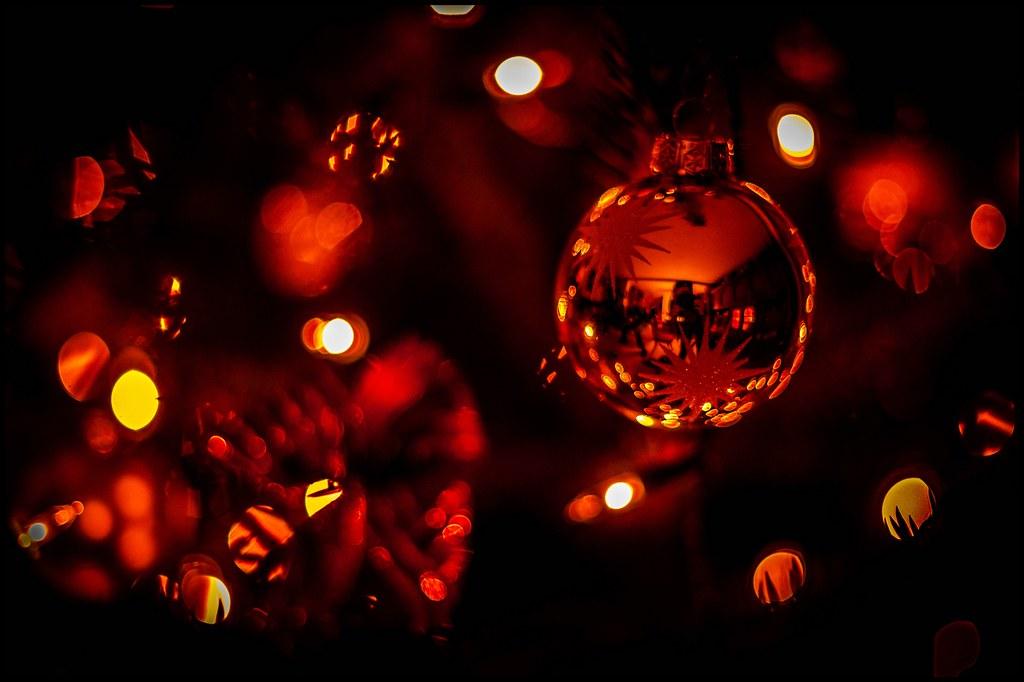 Weihnachtsbilder Mit Licht.Alles Muss Raus Weihnachtsbilder Bevor Sie Alt Werden D Bm