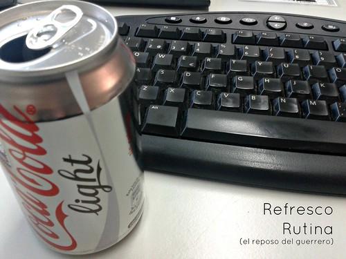 RefrescoRutinaReposo