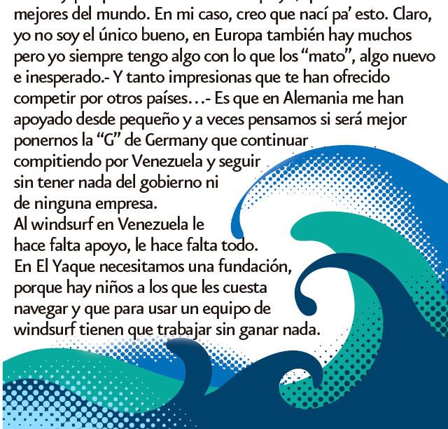 yaquerecuadro2-3