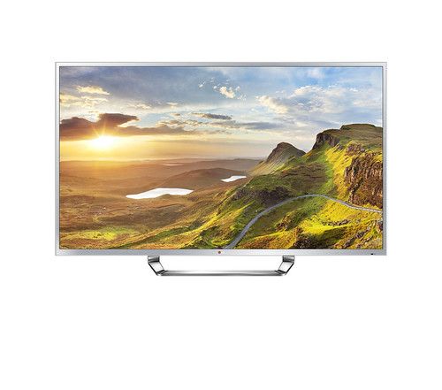 LG 84형 울트라 HD TV (84LM9600)