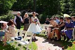 Lee Wedding  069