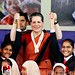 Sonia Gandhi launches children health scheme 08