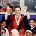Sonia Gandhi launches children health scheme 08