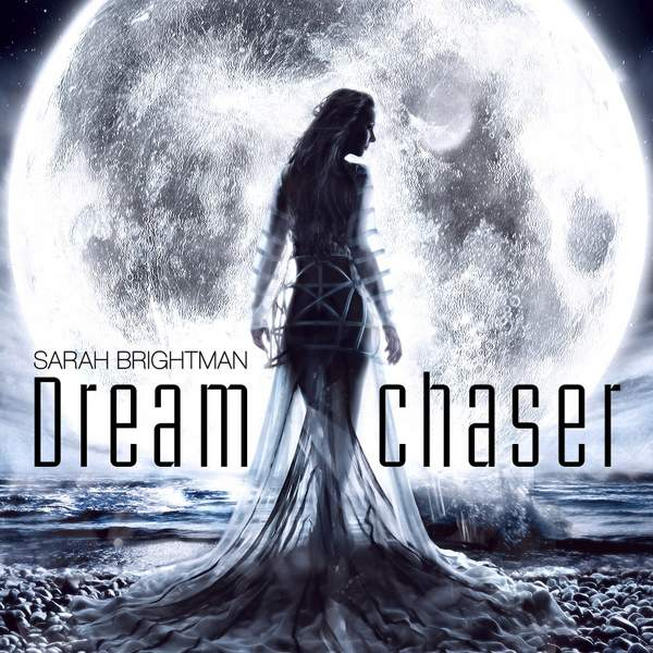 Sarah Brightman Dreamchaser Album