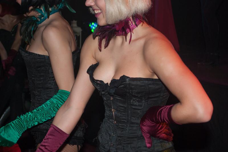 glamorous and charming ladies! :-)) DSC_6832
