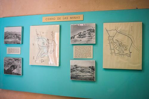 Huajuapan - Museo (22)