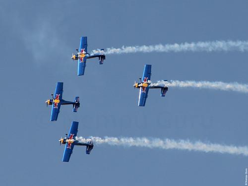 AirShow13_21 by guru.nempu
