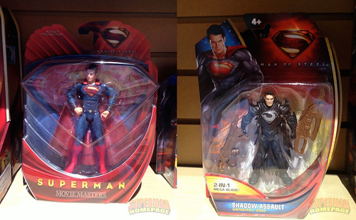 MAN_OF_STEEL_TOYFAIR2013-01