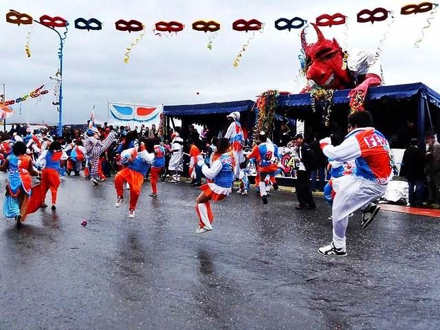 Ushuaia_Carnaval_2013_DSC02838