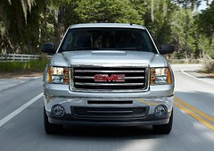 automobile, gmc, automotive exterior, sport utility vehicle, wheel, vehicle, compact sport utility vehicle, grille, bumper, land vehicle, luxury vehicle,