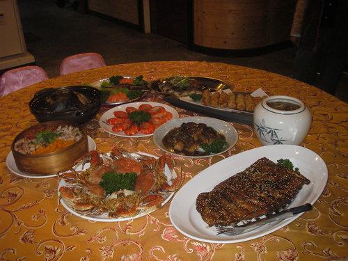 彰化市婦產醫師蔡鋒博提供吃大蕃茄減肥經驗5