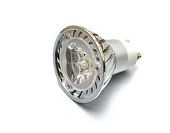 LED Spotlight-WS-SL3x1WGU10-01