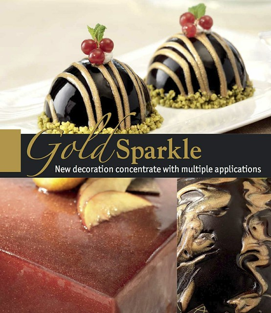 Flyer_Gold_Sparkle